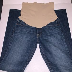 7 for all mankind A pea in the pod collection sz29